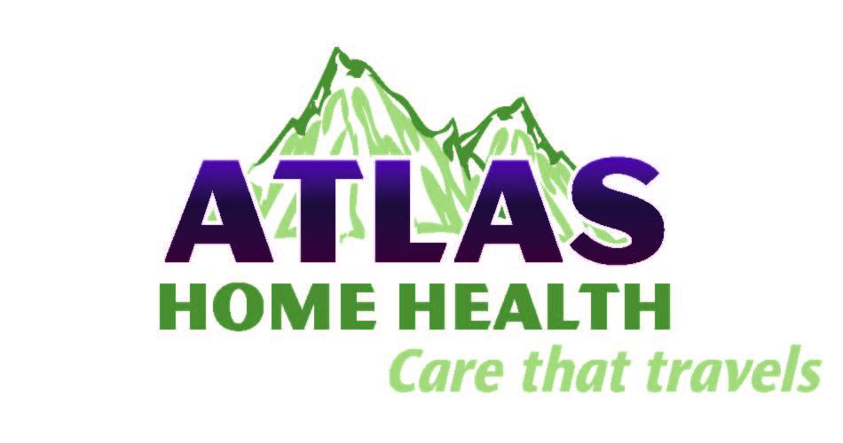 Atlas Homehealth